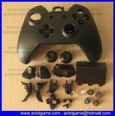 Xbox ONE Controller Shell Case