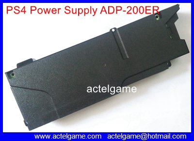 PS4 Power Supply ADP-200ER