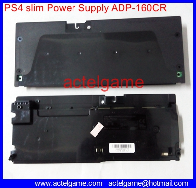 PS4 Slim Power Supply ADP-160CR