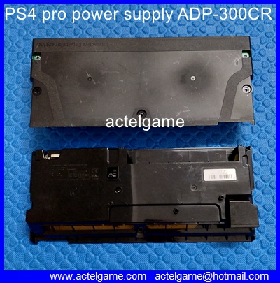 PS4 Pro Power Supply ADP-300CR